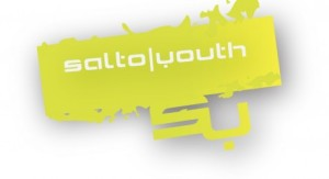 Salto-Youth