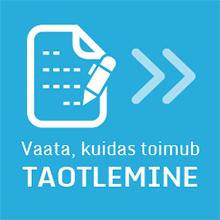 taotlemise-banner-sinine[1]