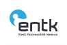 entk1