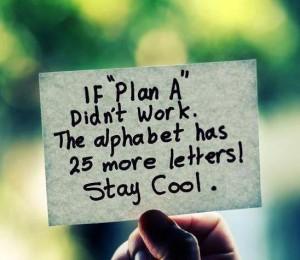 plaan-b-2