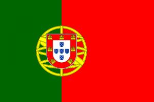 Portugali-lipp1-450x300