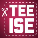 TEE ISE 2