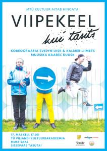viipekeel_tants