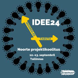 Idee24 sept 2015